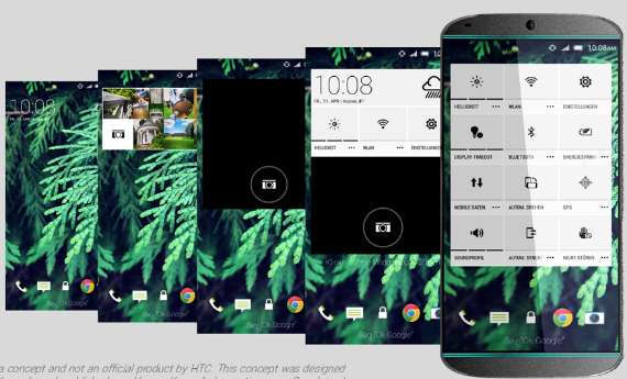 HTC-One-M9-concept-01-570
