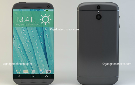 HTC-One-M9-concept-04-570