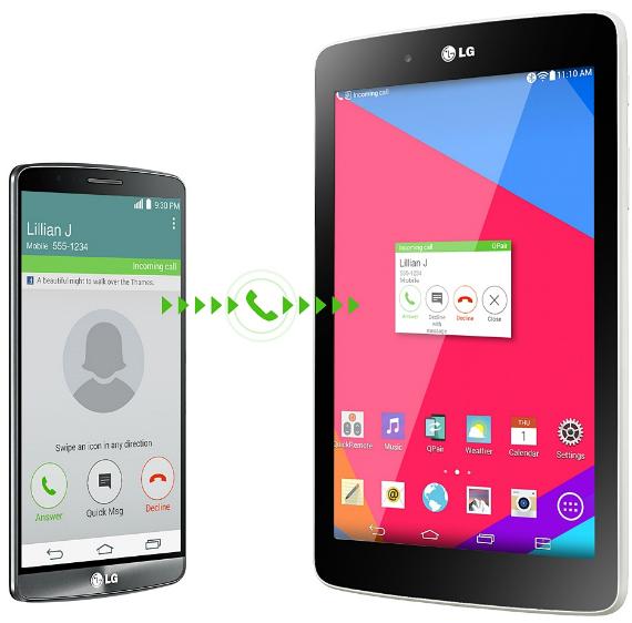 LG-G-Pad-tablets-01-570