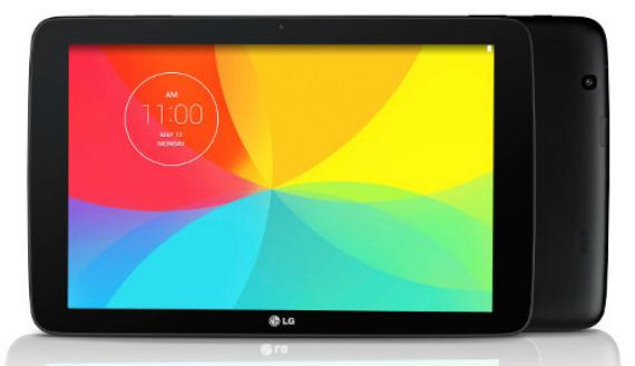 LG-G-Pad-tablets-03-570