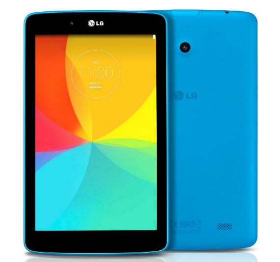LG-G-Pad-tablets-04-570