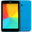 LG-G-Pad-tablets-110