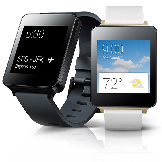 LG-G-Watch-Press-Image-02