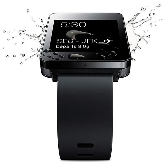 LG-G-Watch-Press-Image-04