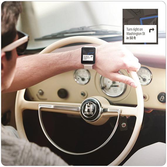 LG-G-Watch-Press-Image-06
