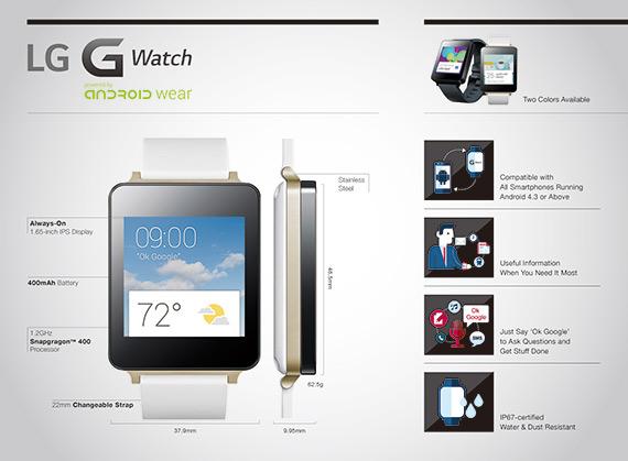 LG-G-Watch-Press-Image-08