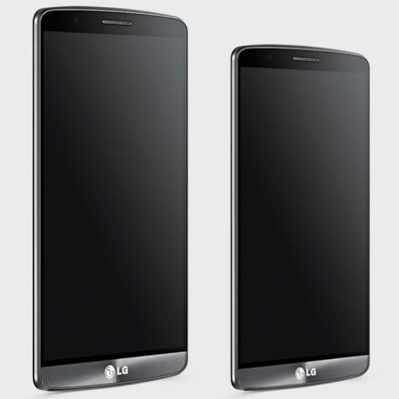 LG-G3-mini-45-inch-screen-570