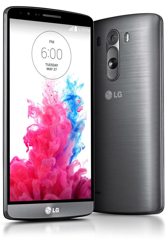LG-G3-revealed-101