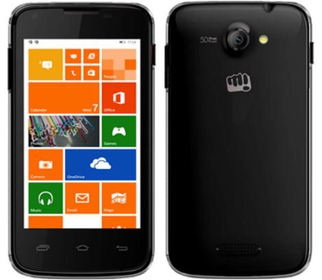 MicroMax-Canvas-Win-W091-570