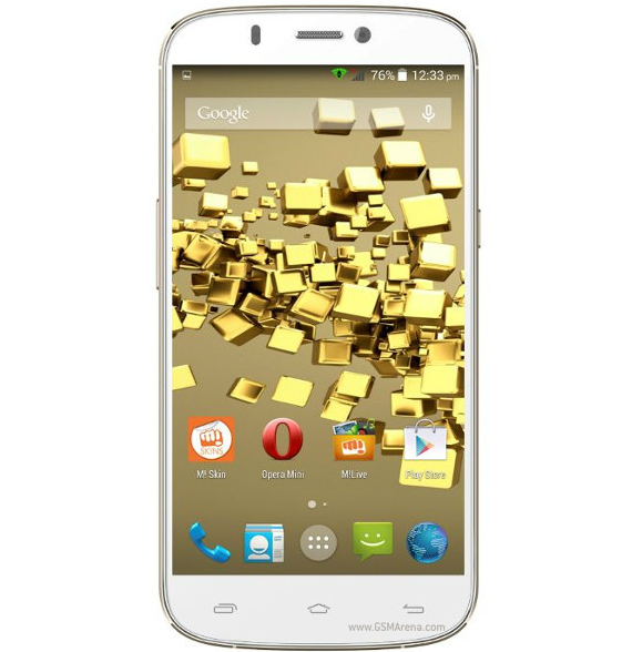 Micromax-Canvas-Gold-A300-01-570
