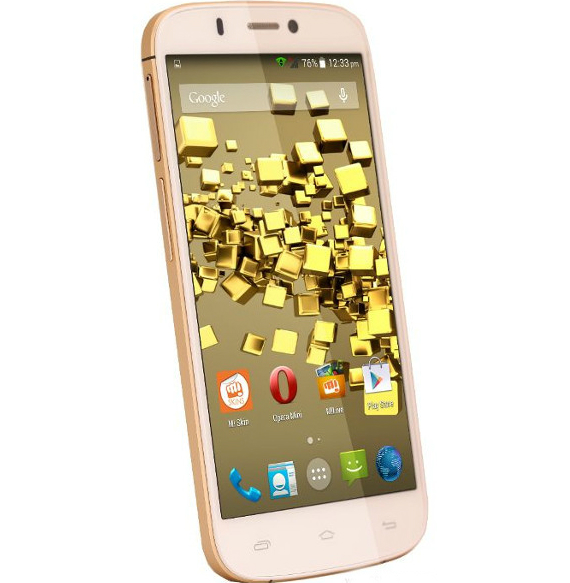 Micromax-Canvas-Gold-A300-02-570