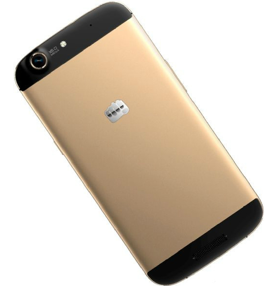 Micromax-Canvas-Gold-A300-03-570
