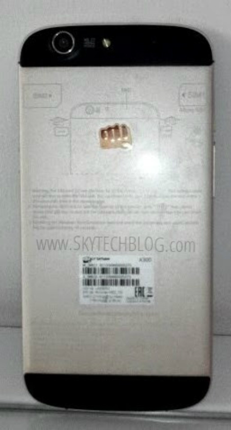 Micromax-Canvas-Gold-A300-04-570