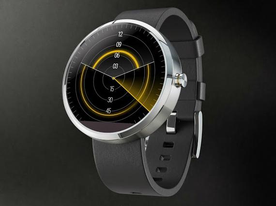 Motorola-Moto-360-Face-Design-02-570