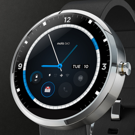 Motorola-Moto-360-Face-Design-03-570
