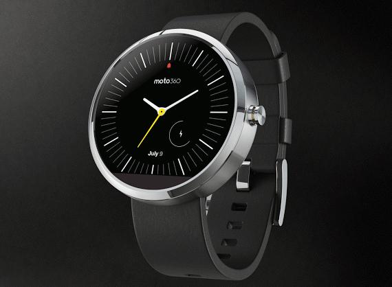 Motorola-Moto-360-Face-Design-04-570