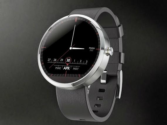 Motorola-Moto-360-Face-Design-05-570