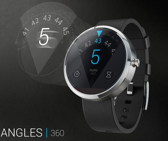 Motorola-Moto-360-Face-Design-08-570