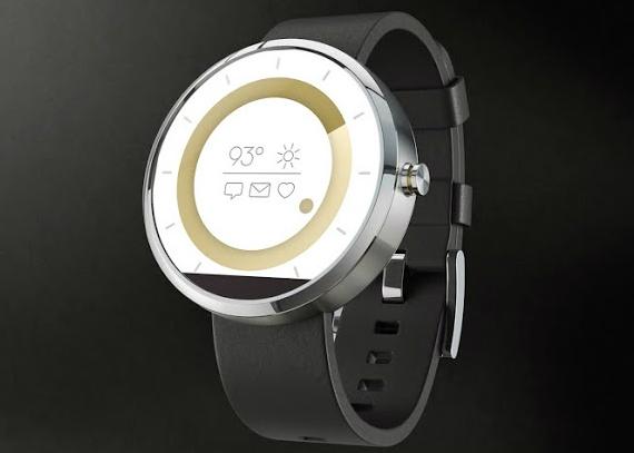 Motorola-Moto-360-Face-Design-10-570
