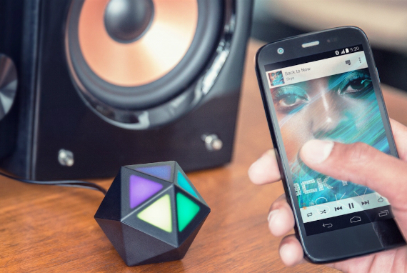 Motorola-Moto-Stream-02-570