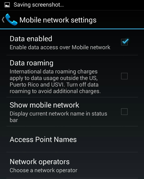 Motorola-Moto-X-1-1080p-570