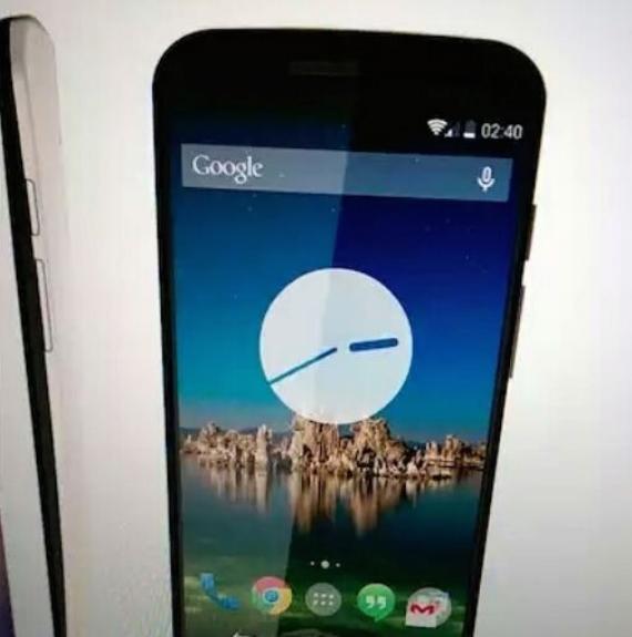 Motorola-Moto-X1-render-02-570
