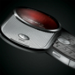 Motorola-weird-design-110