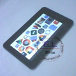 Nexus-8-image-leaked-110