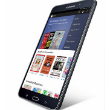 Samsugn-Galaxy-Tab-4-NOOK-announced-110