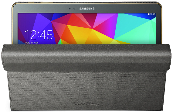Samsung-Book-Cover-Simple-Cover-Keyboard-Galaxy-Tab-S-10-5-01-570