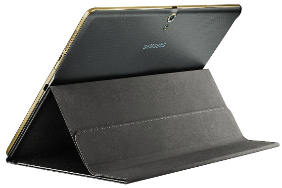 Samsung-Book-Cover-Simple-Cover-Keyboard-Galaxy-Tab-S-10-5-04-570