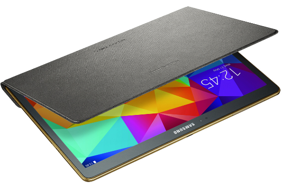 Samsung-Book-Cover-Simple-Cover-Keyboard-Galaxy-Tab-S-10-5-08-570