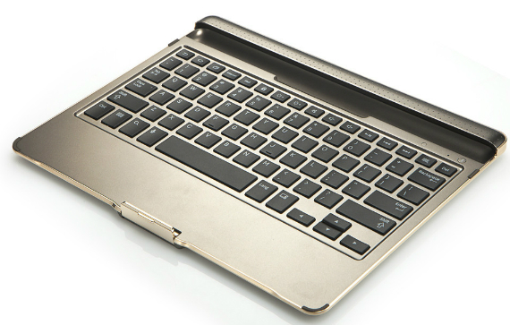 Samsung-Book-Cover-Simple-Cover-Keyboard-Galaxy-Tab-S-10-5-10-570