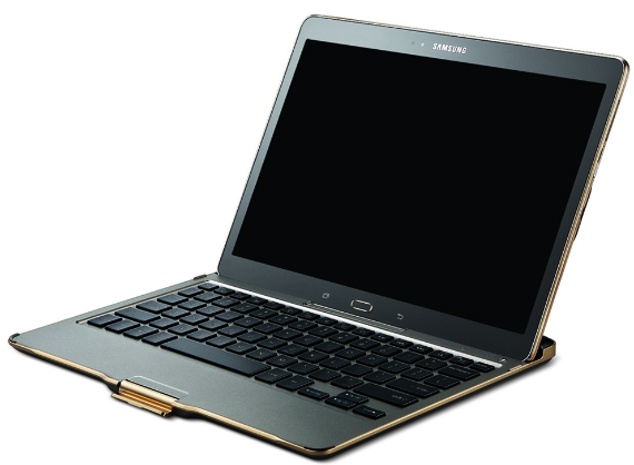 Samsung-Book-Cover-Simple-Cover-Keyboard-Galaxy-Tab-S-10-5-12-570
