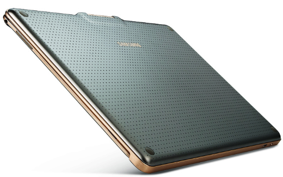 Samsung-Book-Cover-Simple-Cover-Keyboard-Galaxy-Tab-S-10-5-13-570