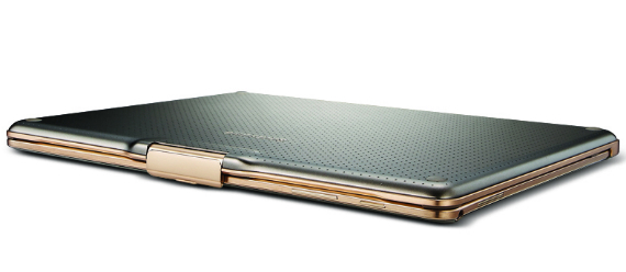 Samsung-Book-Cover-Simple-Cover-Keyboard-Galaxy-Tab-S-10-5-14-570