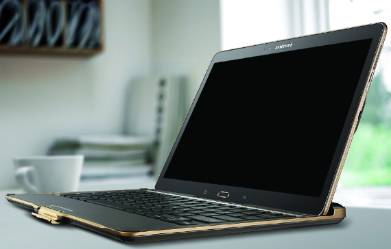 Samsung-Book-Cover-Simple-Cover-Keyboard-Galaxy-Tab-S-10-5-15-570