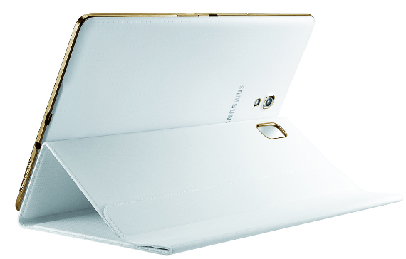 Samsung-Book-Cover-and-Simple-Cover-Galaxy-Tab-S-8-4-03-570