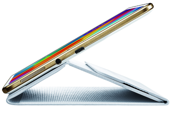 Samsung-Book-Cover-and-Simple-Cover-Galaxy-Tab-S-8-4-05-570