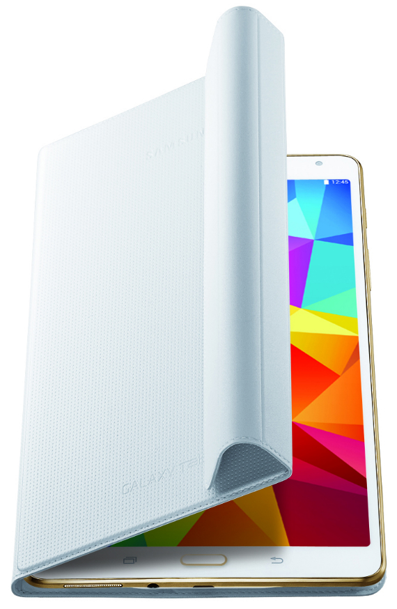 Samsung-Book-Cover-and-Simple-Cover-Galaxy-Tab-S-8-4-07-570
