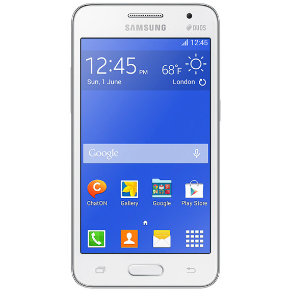 Samsung-Galaxy-Core-2-Duos-leaked-01-570