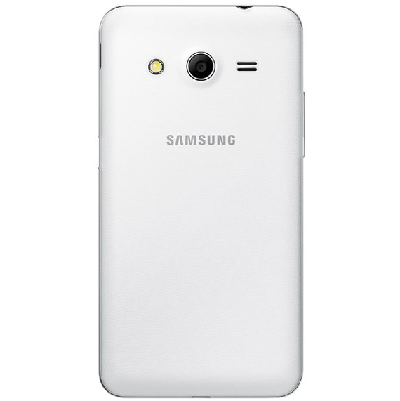 Samsung-Galaxy-Core-2-Duos-leaked-02-570