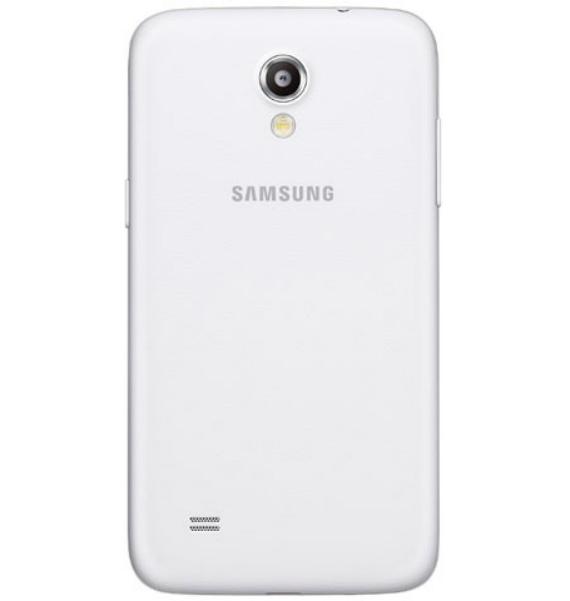Samsung-Galaxy-Core-Lite-01-570