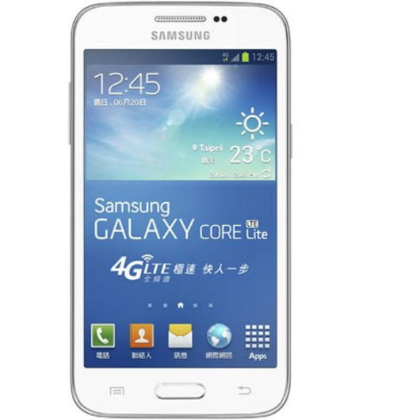 Samsung-Galaxy-Core-Lite-02-570
