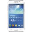 Samsung-Galaxy-Core-Lite-110