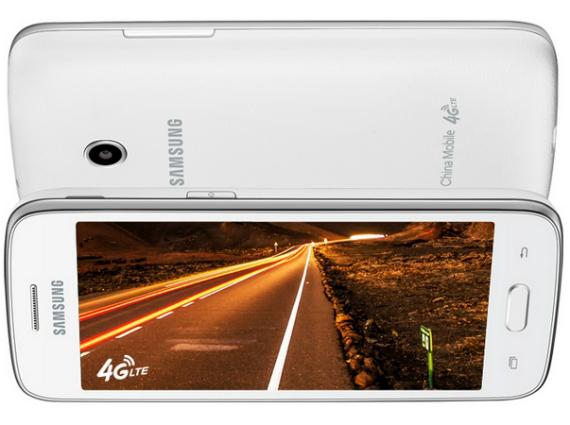 Samsung-Galaxy-Core-Mini-4G-official-01-570