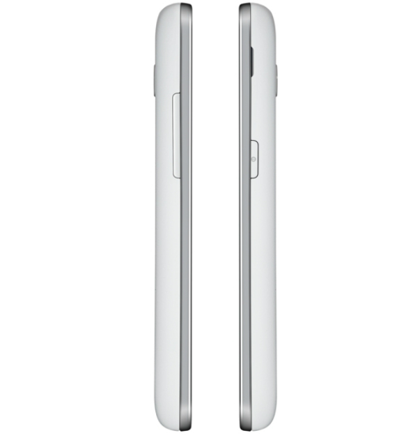 Samsung-Galaxy-Core-Mini-4G-official-04-570