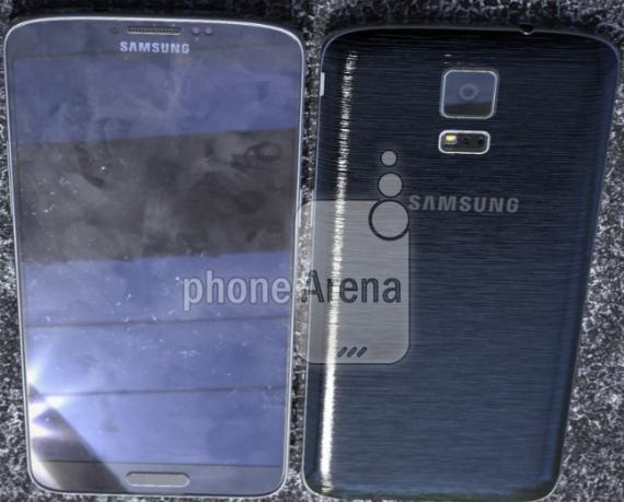 Samsung-Galaxy-F-01-570