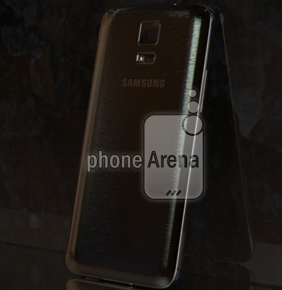 Samsung-Galaxy-F-03-570