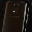 Samsung-Galaxy-F-110